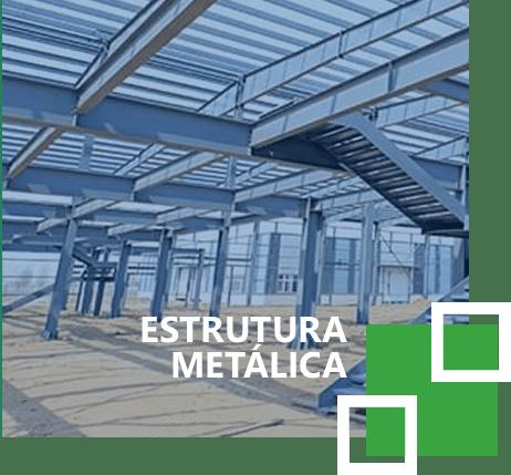 FOGIPAM ESTRUTURAS METÁLICAS
